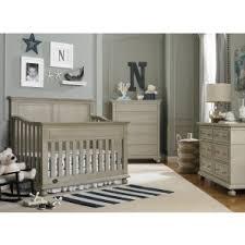 fashionable grey baby furniture sets delightful design gray