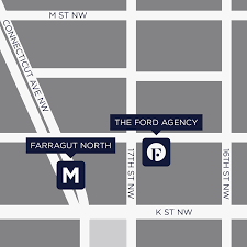the ford agency ford agency