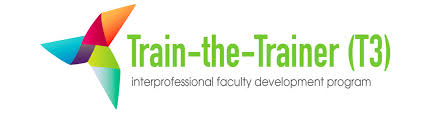 t3 return guide t3 train the trainer faculty development program