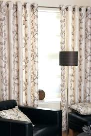 46 Inch Length Curtains 46 Inch Length Curtains Half Bedroom Fabricate Ideal Curtain Or
