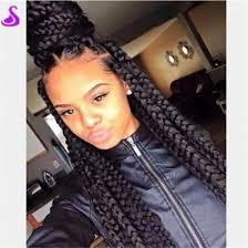 jumbo braids hairstyles pictures fresh jumbo box braids hairstyles hairstyles ideas 2017