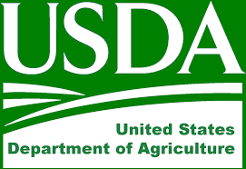 Usda Rual Development by Category U S D A Coos County Watchdog