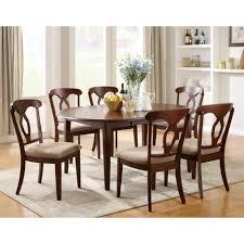 small rectangular dining table imposing design narrow rectangular