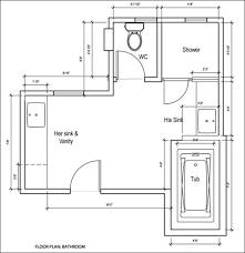 Kitchen Renovation Floor Plans Kitchen Renovation Remodeling Cad Software Cad Pro