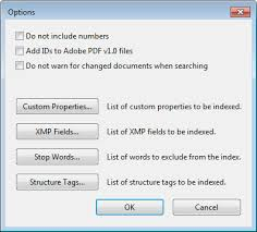 Count Calculation In Adobe Acrobat Forms Creating Pdf Indexes Adobe Acrobat