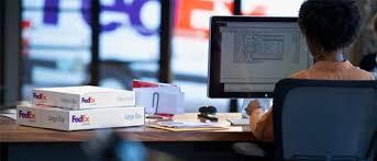 bureau fedex ship manager at fedex com fedex customer support