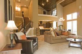 open floor house plans with loft 54 lofty loft room designs loft room lofts and bedroom loft