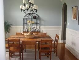 dining amazing blue dining room paint color ideas amazing