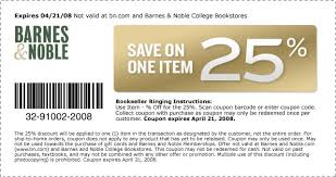 Barnes And Noble Nook Coupon Barnesandnoble Com Coupon Code Hair Coloring Coupons