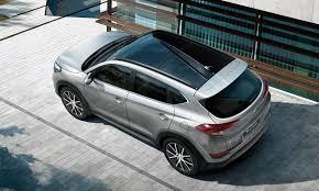 hyundai tucson 2014 price hyundai tucson gls plus u2013 dc auto egypt