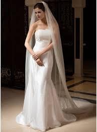 sle sale wedding dresses our best wedding veils on sale now at jj s house jj shouse
