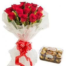 Send Flowers Cheap Send Online Cheap Flowers U2013 Bouquet Gifts Delivery In Pune