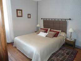 chambres d hotes dax chambres d hotes dax alaubeamalige