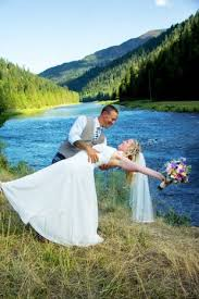 wedding venues spokane idaho weddings spokane wedding venue wedding packages