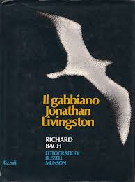 il gabbiano jonathan livingston terapie benessere il gabbiano jonathan livingston