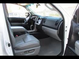 2007 toyota tundra 4 door toyota tundra 4 door in california for sale used cars on