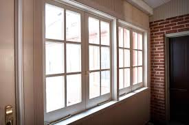 windows awning historic awning basement windows windows awnings
