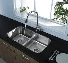 best kitchen pulldown faucet interior furniture best kitchen sink with inspiration ideas