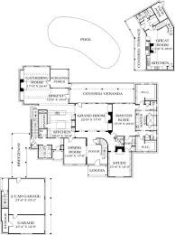 31 best 2 story house plans images on pinterest story house