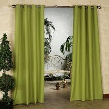 Curtain Patterns Home Design Teenage Bedroom Window Curtain Designs Patterns