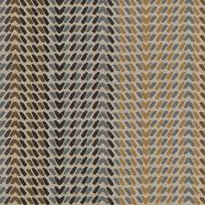 Wilson Upholstery Maharam Product Textiles Reef 001 Sand