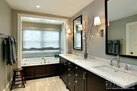 craftsman style bathroom ideas fabulous arts and crafts bathroom design ideas and craftsman style