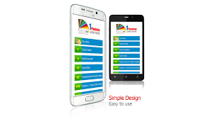 1 pantone color book pro app ranking and store data app annie