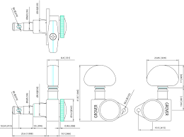 ibanez piezo pickup wiring diagram ibanez wiring diagrams