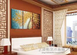 len wohnzimmer moderne len für wohnzimmer 28 images de pumpink wohnzimmer