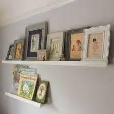 Spice Rack Holder Ledge Floating Books Book Shelves Shelves Ikea Picture Ledge