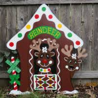 Outdoor Christmas Decoration Packages by Decoration Ideas Interactive Image Of Accessories For Christmas