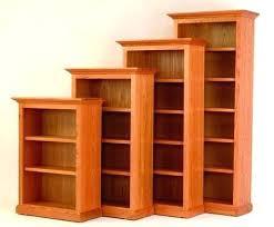 Corner Bookcase Cherry Target Corner Bookcase Corner Bookshelf Cherry Wood Solid Wood