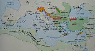 impero turco ottomano l impero turco ottomano prof ssa federica cerchiari