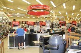 home hardware home design centre collection of home hardware design centre wiarton wiarton home