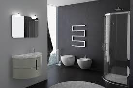 edle badezimmer welcher badtyp sind sie raumax