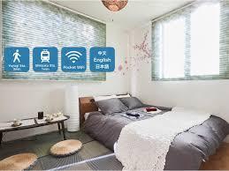 japanese modern best price on happy train shinjuku yoyogi japanese modern room in