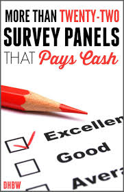 20 Companies That Will Hire 22 Real Online Survey Companies That Pays Cash