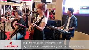 Red Carpet Entertainment Versace On The Floor Bruno Mars Cover By The Red Carpet