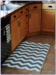 Small Kitchen Rugs Kitchen Area Rugs For Your Home