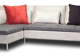 Sofas Blackburn Designer Couches Peugen Net