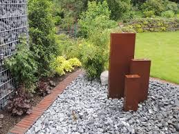 Pool Selber Basteln Luxus Garten Brunnen Bauen Wasserspiele Brunnen Garten Beton