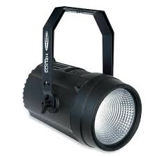 hand held spot light amazon led spot genechy info