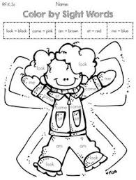 pictures on winter math worksheets easy worksheet ideas