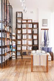 12 best mungo shops images on pinterest cape town capes and towels