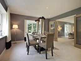 Show Home Interior by Show Home Dining Room Alliancemv Com