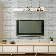 Popular Vinyl Wallpaper BacksplashBuy Cheap Vinyl Wallpaper - Wallpaper backsplash kitchen