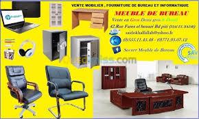 ouedkniss mobilier de bureau mobilier de bureau oran oran algeria sell buy