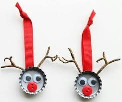 54 best recycled ornaments images on crafts