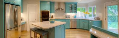 home remodel companies san diego remodel san diego kitchens