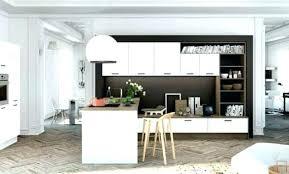 cuisine direct usine cuisine a prix usine cuisine direct usine alacgant cuisine direct